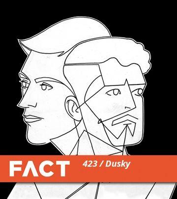 2014-02-03 - Dusky - FACT Mix 423.jpg
