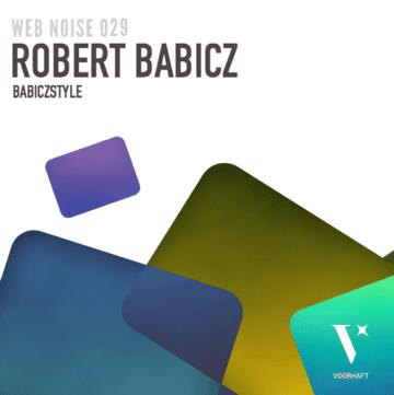 2014-02-26 - Robert Babicz - Voorhaft Web Noise 029.png