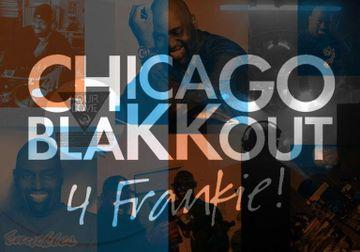 2014-04-04 - Felix Da Housecat - Chicago Blakkout 016 (Frankie Knuckles Tribute).jpg