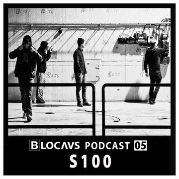 2014-07-24 - S100 - Blocaus Podcast 05.jpg