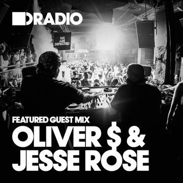 2014-08-25 - Sam Divine, Oliver $ b2b Jesse Rose (Booom! Ibiza) - Defected In The House.jpg