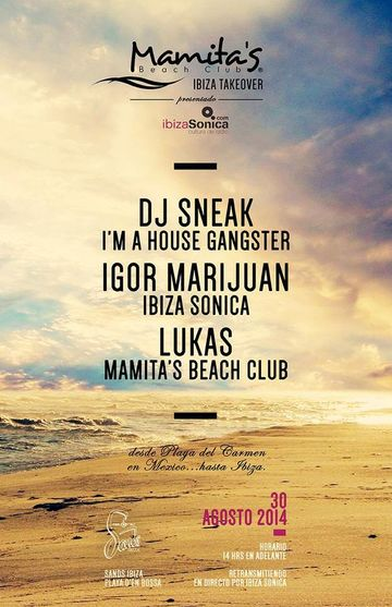 2014-08-30 - Mamita's Beach Club Takeover, Sands.jpg