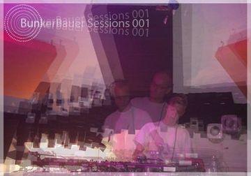 2014-09-17 - VA - BunkerBauer Sessions 001.jpg