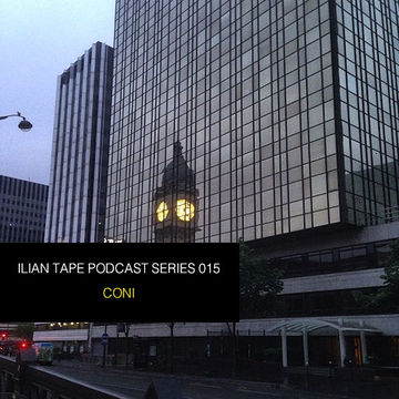 2014-10-07 - Coni - Ilian Tape Podcast Series 015.jpg