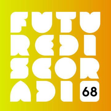 2014-10-15 - Anna Wall, Javi Bora - Future Disco Radio 068.jpg