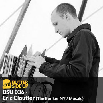 2014-10-29 - Eric Cloutier - Butter Side Up Music (BSU 036).jpg