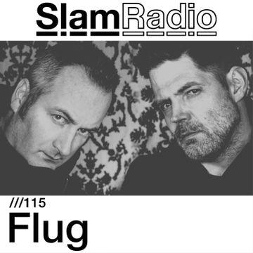 2014-12-11 - Flug - Slam Radio 115.jpg