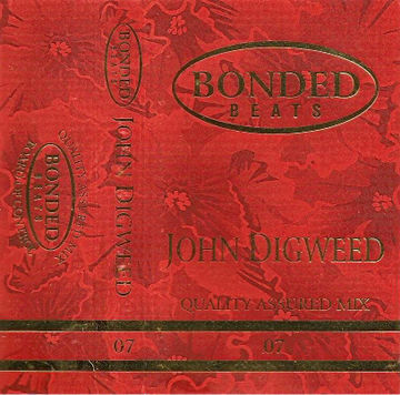 1997 - John Digweed - Bonded Beats Vol. 7.jpg