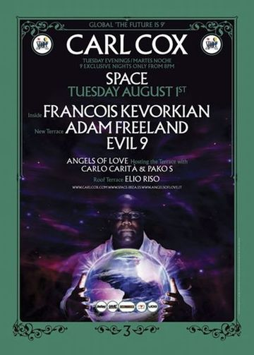 2006-08-01 - The Future is 9 (Space Club, Ibiza ).jpg