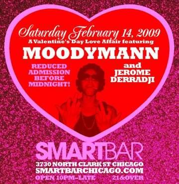2009-02-14 - Moodymann, Jerome Derradji @ A Valentine's Love Affair, Smart Bar, Chicago.jpg
