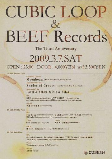 2009-03-07 - Shades Of Gray @ Cubic Loop & Beef Records Party, Studio Cube 326, Tokyo.jpg