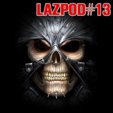 2009-09-22 - Damian Lazarus - Lazpod 13.jpg