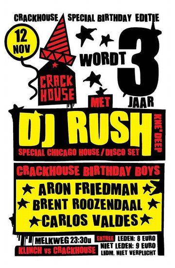 2009-11-12 - Crackhouse, Klinch, Melkweg.jpg