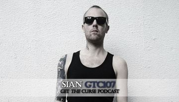 2010-07-26 - Sian - Get The Curse (gtc107).jpg