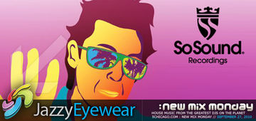 2010-09-27 - Jazzy Eyewear - New Mix Monday.jpg