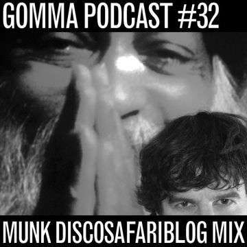 2010-10-27 - Munk - Discosafariblog Mix (Gomma Podcast 32).jpg