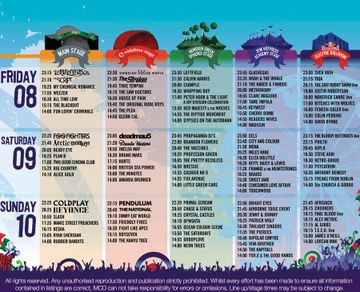 2011-07 - Oxegen Festival -2.jpg