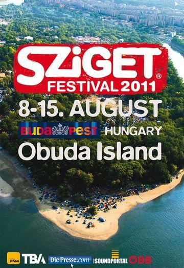 2011-08 - Sziget Festival.jpg
