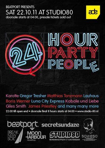 2011-10-22 - 24 Hour Party People, Studio 80, ADE.jpg