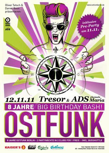 2011-11-12 - 8 Years Ostfunk, Tresor + ADS.jpg