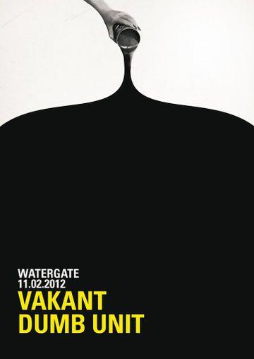 2012-02-11 - Jeremy P Caulfield @ Vakant & Dumb-Unit Nacht, Watergate -1.jpg