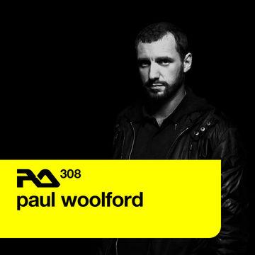 2012-04-23 - Paul Woolford - Resident Advisor (RA.308).jpg