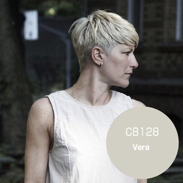 2012-05-01 - Vera - Clubberia Podcast (CB128).jpg