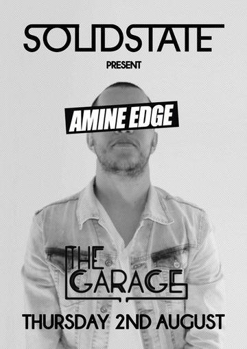 2012-08-02 - Amine Edge @ SolidState, The Garage, Leeds.jpg