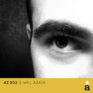 2012-08-09 - Will Azada - Azterisco Podcast (AZ 002).png