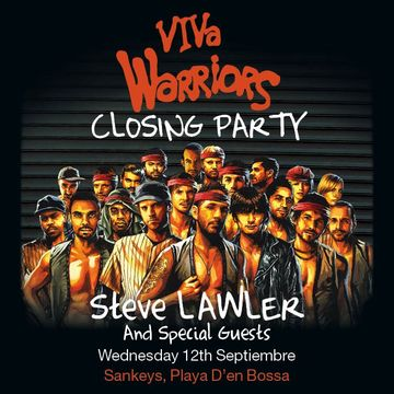 2012-09-12 - VIVa WaRRIORS Closing Party, Sankeys, Ibiza -1.jpg