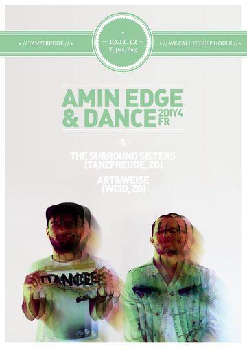 2012-11-10 - Amine Edge & DANCE @ Topas Club.jpg