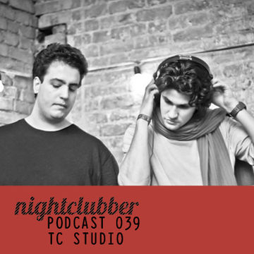 2012-12-30 - TC Studio - Nightclubber.ro Podcast 039.jpg