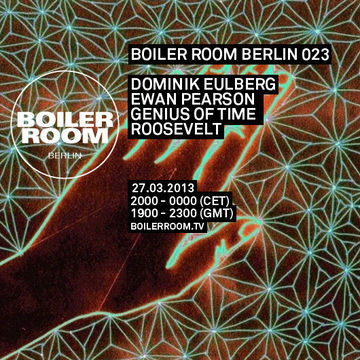 2013-03-27 - Boiler Room Berlin 023.jpg