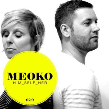 2013-04-04 - Him Self Her - Meoko Podcast 070.jpg
