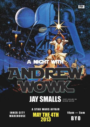 2013-05-04 - STRAMM Presents A Night With Andrew Wowk, Secret Warehouse.jpg
