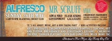 2013-05-26 - Alfresco, Blackpool Cricket Club.jpg