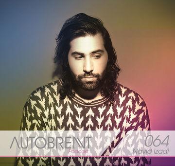 2013-06-04 - Navid Izadi - Autobrennt Podcast 064.jpg