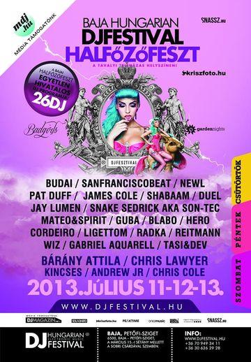 2013-07-1X - Bajai Halfőző Fesztivál.jpg