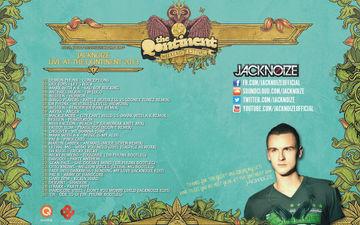 2013-08-10 - Jacknoize @ The Qontinent - Weekend Festival.jpg