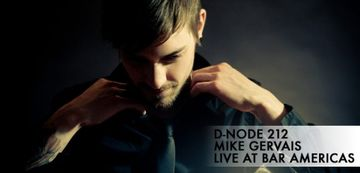 2013-08-15 - Joachim Spieth - Droid Podcast (D-Node 212).jpg