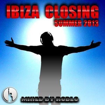 2013-09-18 - Roblo - Ibiza Closing Summer 2013 (Promo Mix).jpg