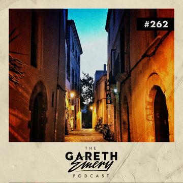 2013-11-25 - Gareth Emery - The Gareth Emery Podcast 262.jpg