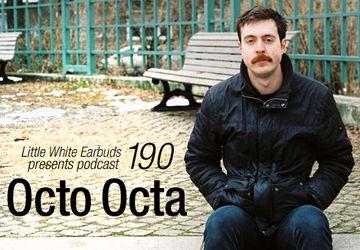 2014-01-20 - Octo Octa - LWE Podcast 190.jpg