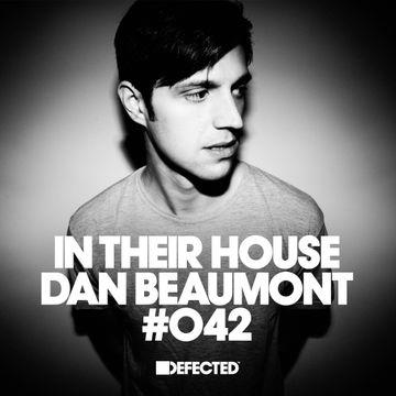 2014-02-06 - Dan Beaumont - In Their House 42.jpg