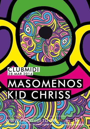 2014-03-28 - Club Midi.jpg