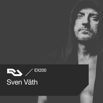 2014-05-22 - Sven Väth - RA Exchange EX.200.jpg