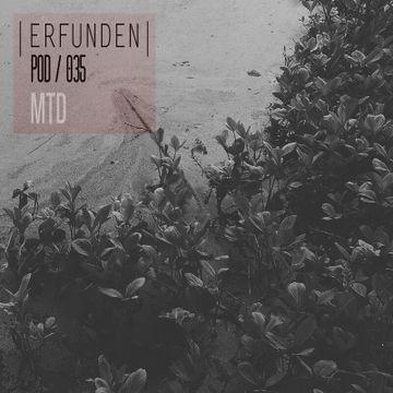 2014-06-15 - MTD - Erfunden Podcast 035.jpg