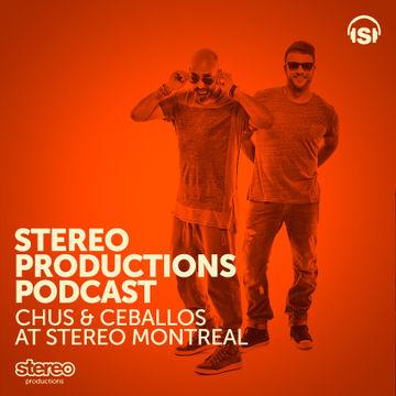 2014-07-07 - Chus & Ceballos - inStereo! Podcast, Week 27-14).jpg