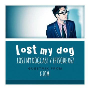 2014-08-05 - Strakes, Giom - Lost My Dogcast 067.jpg