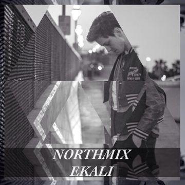 2014-09-03 - Ekali - Northmix.jpg